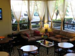 Stay Inn West Palm Beach Airport Hotel