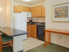 Staybridge Suites Houston - Willowbrook