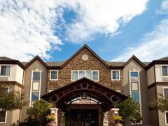 Staybridge Suites NW Medical Center