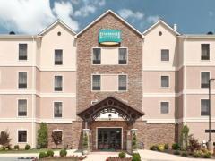 Staybridge Suites Rogers - Bentonville
