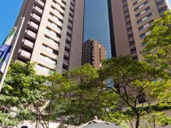 Staybridge Suites São Paulo