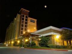 Staybridge Suites San Antonio Airport