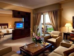 Stella Di Mare Golf, Spa and Country Club