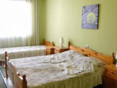 Stemak Hotel