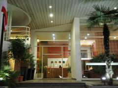 Suite Hotel Chrome - Beirut