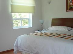 Suites Hipólito Taine by Residence L´ Heritage