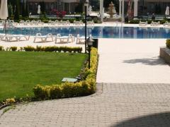 Sunny Beach Rent Apartments - Royal Sun