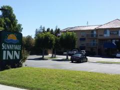Sunnyvale Inn