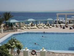Sunrise Holidays Resort (Adults Only)