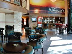 Sunset Hotel - All Inclusive