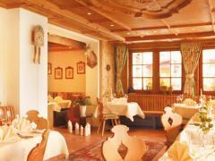 Superior Hotel Salnerhof