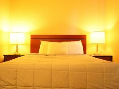 Sutton Suites & Extended Stays