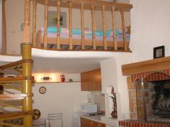 SV. Varvara Apartments
