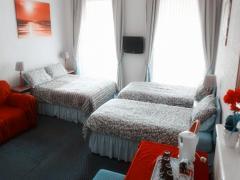 Swan Travel Hotel