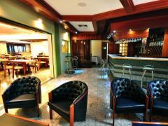 Tamandaré Plaza Hotel