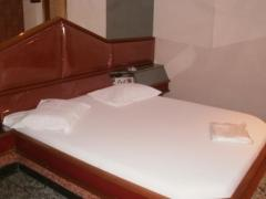 Te Adoro Hotel (Adult Only)