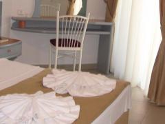 Temple Class Hotel - All Inclusive