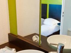 Teneo Apparthotel Talence