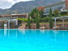 Thalassa Hotel & Spa