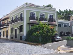 The Gallery Inn