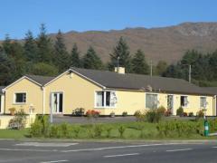 The Gap Lodge B&B