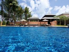 The Grand Southsea Khaolak