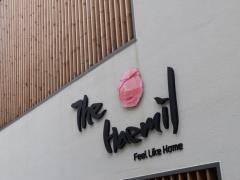The Haemil