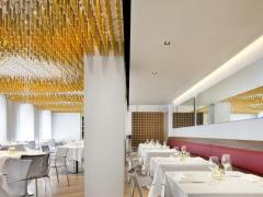 The Halkin by COMO