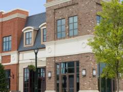 The Highland Dallas, Curio Collection by Hilton