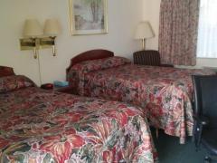 The Inn of Rosslyn