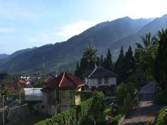 The Jayakarta Cisarua