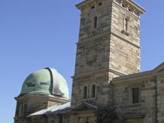 The Langham Sydney