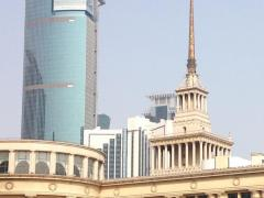The Portman Ritz-Carlton Shanghai