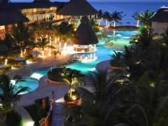 The Reef Cocobeach - All Inclusive