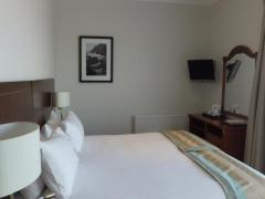 The Royal Hotel & Merrill Leisure Club