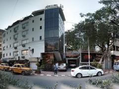 The Samilton Hotel