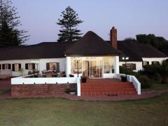 The Sanctuary Guest House Estate