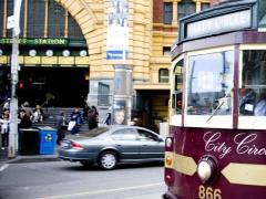 The Sebel Melbourne Flinders Lane