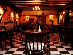 The Smokehouse Hotel & Restaurant Cameron Highlands