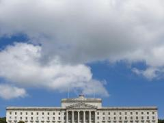 The Stormont Hotel