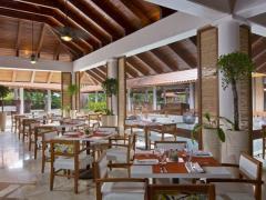 The Westin Golf Resort and Spa, Playa Conchal