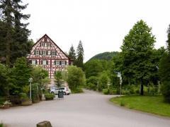 Thermen Hotel