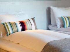Thon Hotel Tromsø