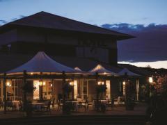 Thorpe Park - A Shire Hotel & Spa