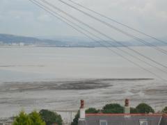 Tides Reach Guest House