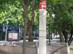 Tivoli Jardim