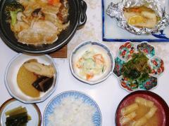 Togakushi- Kogen Minshuku Rindo