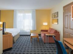 TownePlace Suites Mt. Laurel