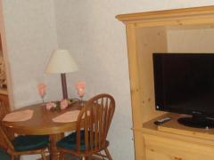 Townhouse Inn & Suites Omaha