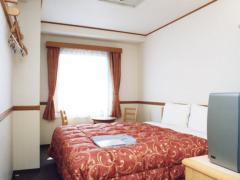 Toyoko Inn Kagoshima Temmonkan No2